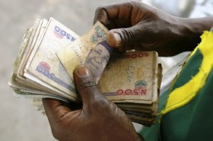 CBN Suspends Nationwide Implementation Of Cashless Policy