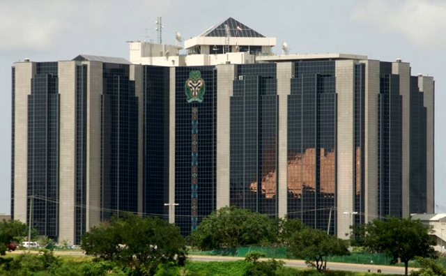 Lagos Cash - How CBN Paid Millions Of Dollars To NIA