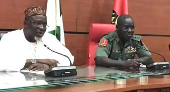 UTME: JAMB Seeks Deployment Of Troops To Examination Centres