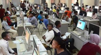 How mum tried to bribe an examiner 'in kind' so daughter could pass UTME