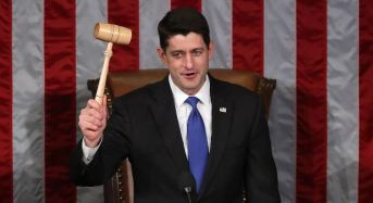 US Republicans Succeed In 'Repealing' Obamacare