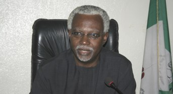 After four years, ICPC recovers N.325m for defrauded job seeker