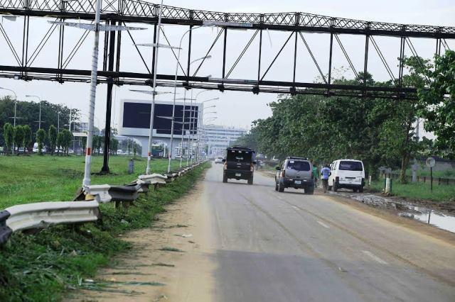 Lagos roads2