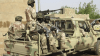 6,199 soldiers fighting Boko Haram gain 'special promotion'