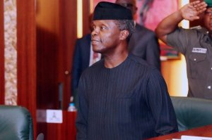 For the second year, FG applies for budget support funds
