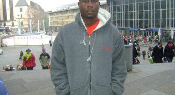 Freedom Radio journalist rejects N700,000 bribe to kill a story