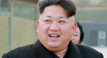 UN imposes 'single largest economic sanction' on North Korea over nuclear weapons