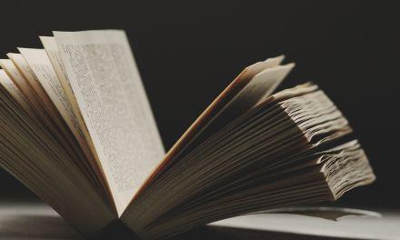 Prix littéraires : cuvée 2018