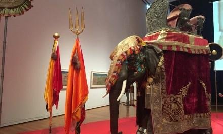 A Journey to the Kingdom of Marwar-Jodhpur
