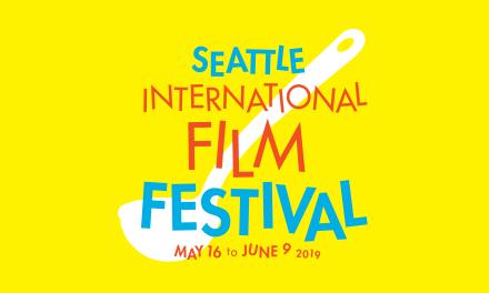 Le SIFF, événement cinéma incontournable à Seattle