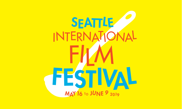 SIFF, a must-see cinema Festival in Seattle