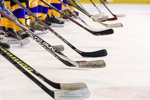 Une nouvelle équipe de hockey bientôt à Seattle
