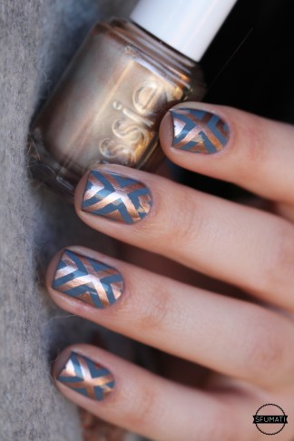 nail-art-geometrique-1