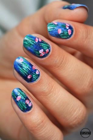 nail-art-monnet-6