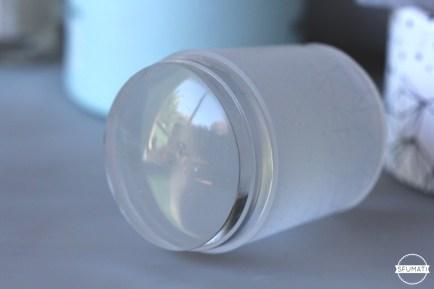 tampon-stamping-transparent-4