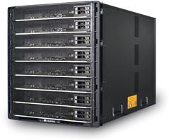 Huawei-Servers