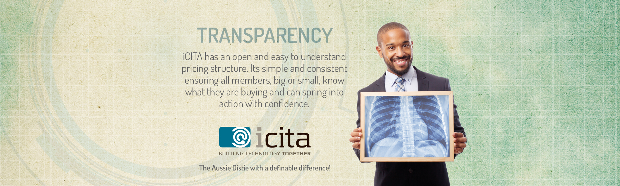 iCITA-DistieDifference-Transparent