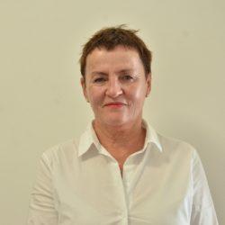 Françoise Lamusse - Etudes Sociales