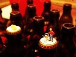 Biergärtner
