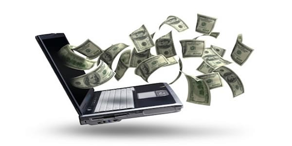 Top 10 Ways To Make Money Online – A Complete Guide