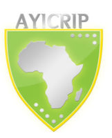 AYICRIP