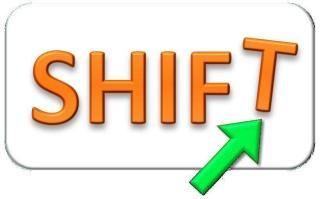 shift_l