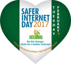 ICLDNG Safer Internet badge_1