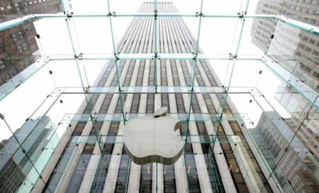 Власти США пригрозили Еврокомиссии неувязками из-за претензий кApple