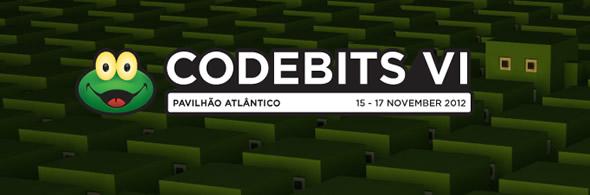 codebits2012