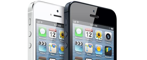 iphone 5 preço portugal