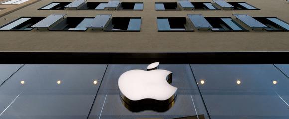 Apple e Motorola assinam contrato para evitar mais guerras de patentes