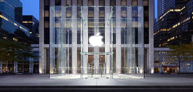 iPhone 6 vai ser apresentado em Agosto
