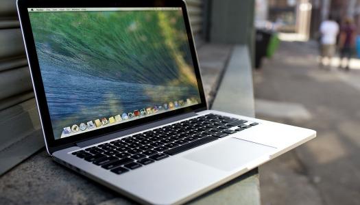 Novidades nos Mac prometem agitar o final do ano
