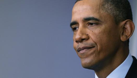 Obama pede prudência mas não escolhe um lado na guerra entre FBI e Apple