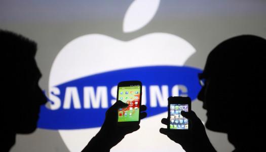 Apple pode dispensar a Samsung na produção de processadores futuros