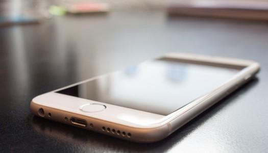 """Novo leak do """"iPhone 7"""" revela novos detalhes"""
