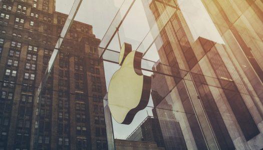 Apple procura gestor comercial em Portugal