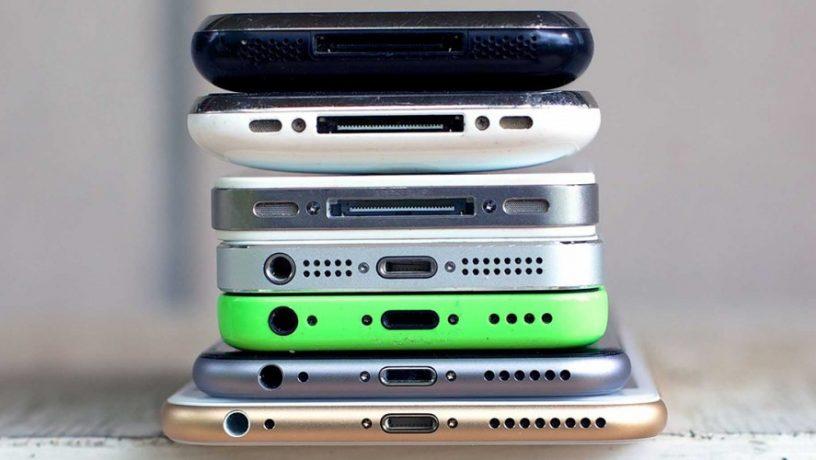 allgen-iphone