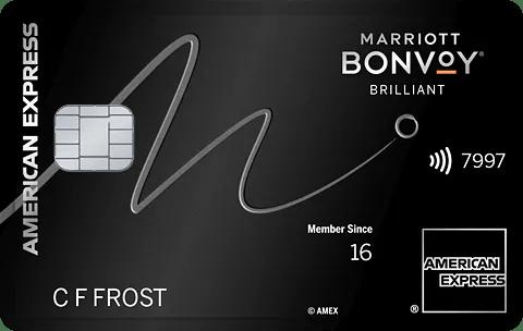 https://i2.wp.com/icm.aexp-static.com/Internet/Acquisition/US_en/AppContent/OneSite/category/cardarts/marriott-bonvoy-brilliant-card.png?ssl=1