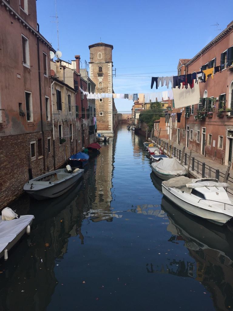Castello - where locals live.jpg