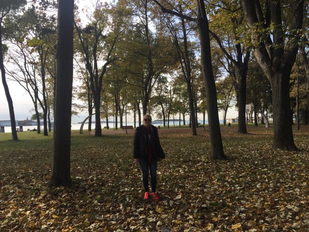 Park Giardini.jpg