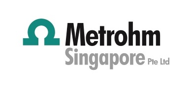Metrohm Singapore Pte Ltd