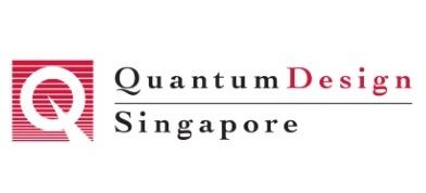 Quantum Design Singapore