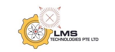 LMS Technologies Pte Ltd
