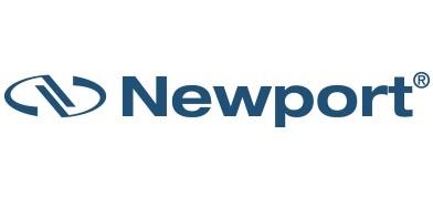 Newport Opto-Electronics Technologies (Singapore) Pte Ltd
