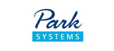Park Systems Pte Ltd