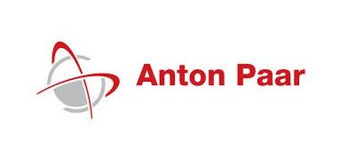 Anton Paar Singapore Pte. Ltd.