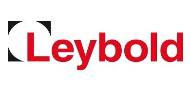 Leybold Singapore Pte Ltd