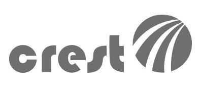Crest Innovation (S) Pte Ltd