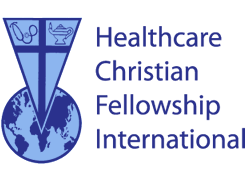 Healthcare Christian Fellowsihp International